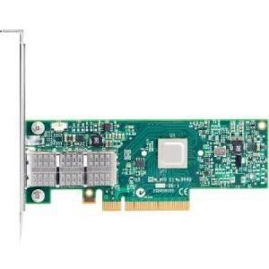 Mellanox ConnectX-4 Lx EN 25Gigabit Ethernet Card MCX4111A-ACUT