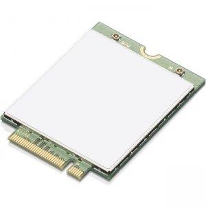 Lenovo ThinkPad Fibocom CAT9 WWAN Module II 4XC0V98510 L850-GL