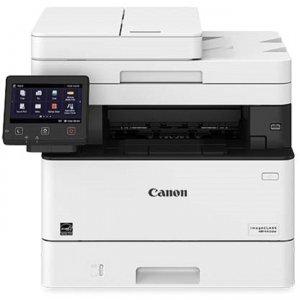 Canon imageCLASS MF4450 Multifunction Printer IC MF445DW CNMICMF445DW MF4450DW