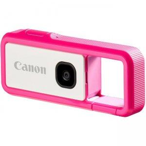 Canon IVY REC Compact Camera 4291C002