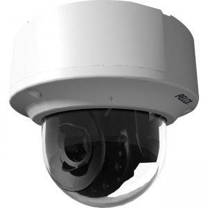 Pelco Sarix Enhanced 3 IME Mini Domes with SureVision IME839-1ERS