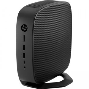HP t740 Thin Client 9FP15UC#ABA