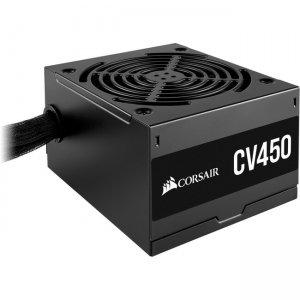 Corsair CV Power Supply CP-9020209-NA RPS0126