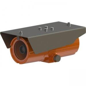 Hanwha Techwin Explosion Proof Fixed Camera TNO-X6072EPT1-Z