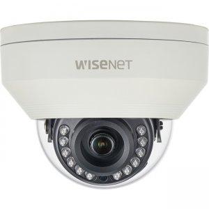 Hanwha Techwin 4MP Wisenet HD+ Outdoor Dome Camera HCV-7030RA HCV-7030R