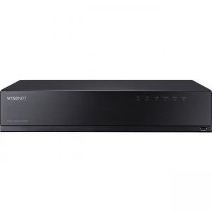 Hanwha Techwin 8 Channel Pentabrid DVR HRX-821-24TB HRX-821