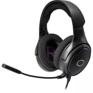 Cooler Master Gaming Headset MH-630 MH630