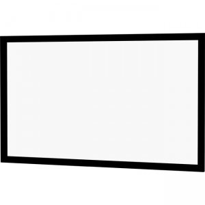 Milestone Cinema Contour Projection Screen 29975V