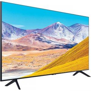 "Samsung 43"" Class TU8000 Crystal UHD 4K Smart TV (2020) UN43TU8000FXZA SASUN43TU8000 UN43TU8000F"