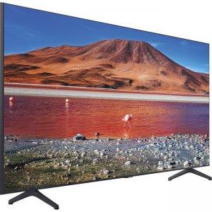 "Samsung 55"" Class TU7000 Crystal UHD 4K Smart TV (2020) UN55TU7000FXZA SASUN55TU7000 UN55TU7000F"