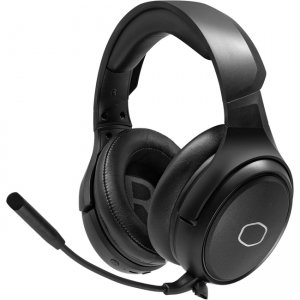 Cooler Master Gaming Headset MH-670