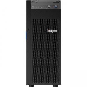 Lenovo ThinkSystem ST250 Server 7Y45A045NA