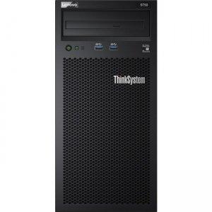 Lenovo ThinkSystem ST50 Server 7Y48A03HNA