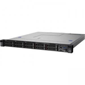 Lenovo ThinkSystem SR250 Server 7Y51A04UNA