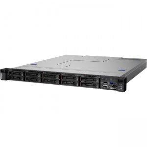 Lenovo ThinkSystem SR250 Server 7Y51A054NA