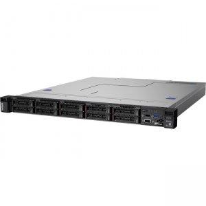 Lenovo ThinkSystem SR250 Server 7Y51A053NA