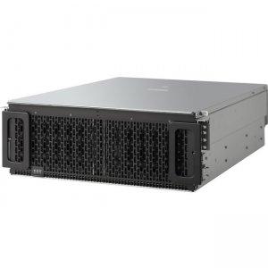 HGST 60-Bay Hybrid Storage Platform 1ES1827 SE4U60-60