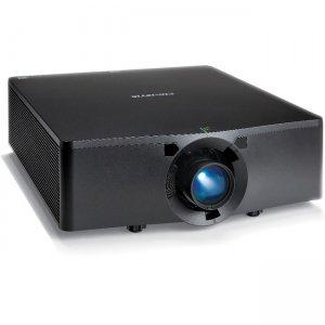 Christie Digital 13,500 Lumen, WUXGA, 1DLP Laser Projector 171-014106-01 D13WU2-HS