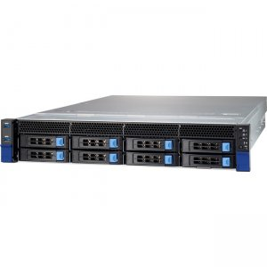 Tyan Transport HX 2U 4-GPU HPC Server B8251T83E8HR-2T-N TN83-B8251