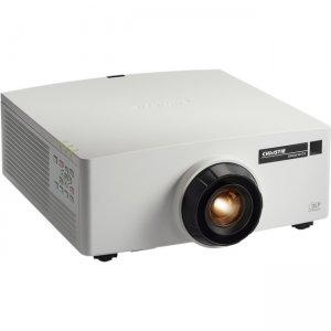 Christie Digital 6,125 Lumen, HD, 1DLP Laser Projector 171-001102-01 DHD630-GS