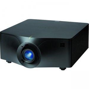 Christie Digital 7,500 lumen, WUXGA, 1DLP Laser Projector 171-006107-01 DWU850-GS