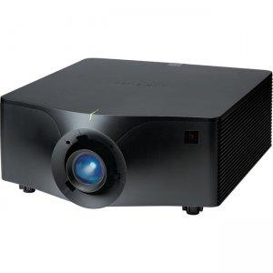 Christie Digital 10,875 Lumen, WUXGA, 1DLP Laser Projector 171-010102-01 DWU1075-GS