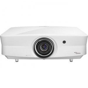 Optoma Bright 4K UHD Laser Projector UHZ65LV