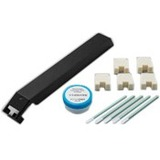 Epson Secondary Carriage Rod Kit S210036 C13S210036
