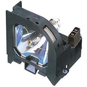 BTI Projector Lamp LMP-F300-OE