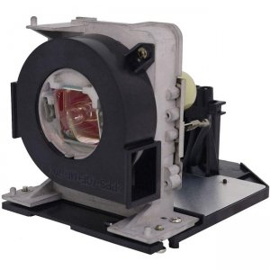 BTI Projector Lamp NP38LP-OE