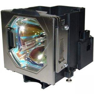 BTI Projector Lamp POA-LMP146-OE