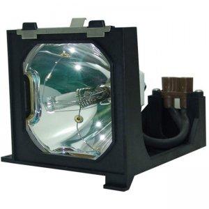 BTI Projector Lamp POA-LMP68-OE