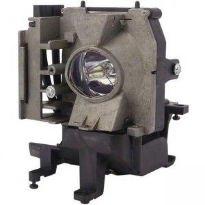 BTI Projector Lamp SCP712-OE