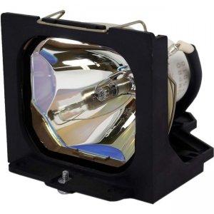 BTI Projector Lamp TLPLU6-OE