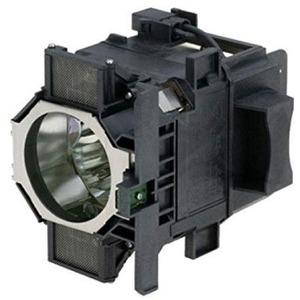 BTI Projector Lamp V13H010L51-OE