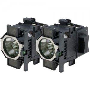 BTI Projector Lamp V13H010L73-OE