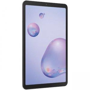 """Samsung Galaxy Tab A 8.4"""" (2020), 32GB, Mocha (T-Mobile) SM-T307UZNATMB SM-T307"""