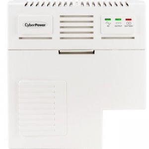 CyberPower CyberShield Tower UPS CBN50U48A-1