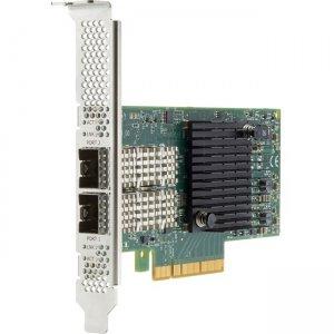 HPE Ethernet 10/25Gb 2-port SFP28 Adapter P24437-B21 X2522-25G