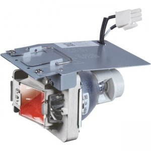BTI Projector Lamp 5J.JCM05.001-BTI