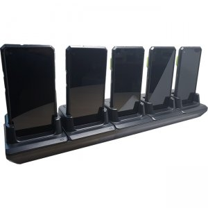 KoamTac SKXPro 5-Slot Charging Cradle 896354