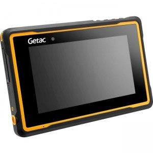 Getac Tablet Z1C72XDA5RBX ZX70 G2