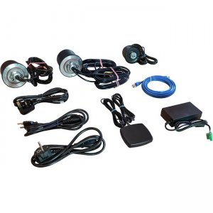 Digi TX64-A141 Accessory Kit 76002087