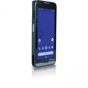 Datalogic Memor 20 Handheld Terminal 944800006