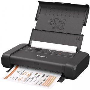 Canon PIXMA Wireless Portable Printer TR150 CNMTR150