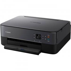 Canon PIXMA Wireless All-in-1 Printer TS5320 CNMTS5320