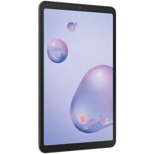 """Samsung Galaxy Tab A 8.4"""" (2020), 32GB, Mocha (ATT) SM-T307UZNAATT SM-T307"""