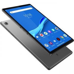 Lenovo Tab M10 FHD Plus (2nd Gen) TB-X606F Tablet ZA5T0237US