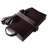 Total Micro AC Adapter 450-AHOM-TM
