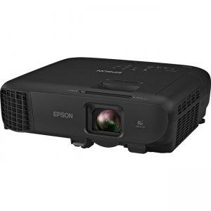 Epson PowerLite LCD Projector V11H978120 EPSV11H978120 1288